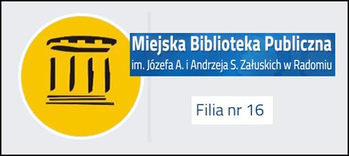 NBP Filia Nr 16