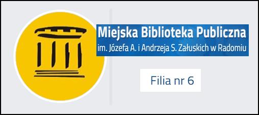 NBP Filia Nr 6