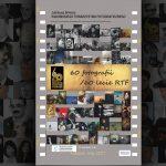 60 fotografii na 60 lecie RTF